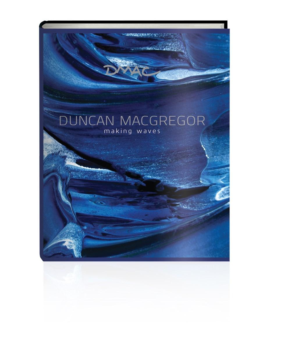 duncan-macgregor